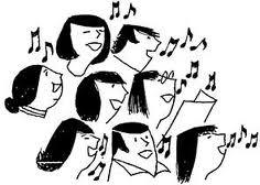 koortechniek, zangles, marijke, nieuwenweg, numansdorp, zang, koor